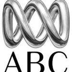 iBuild featured in ABC
