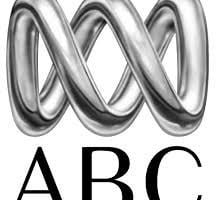 Media Mention – ABC Radio Brisbane