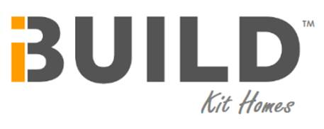 iBUILD Kit Homes