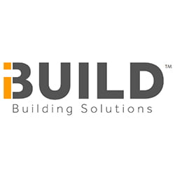 iBuild Building Solutions