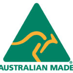 Australian Made Accreditation for iBuild Kit Homes