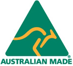 Australian Made Kit Homes Australia
