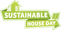 Sustainable Homes Day