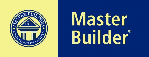 Master-Builder-Certification