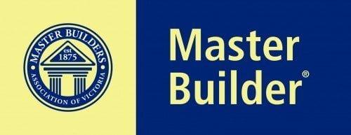 Master-Builder-Certification