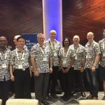 24th Fiji Australia Business Forum