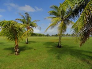 Kit Homes Guam