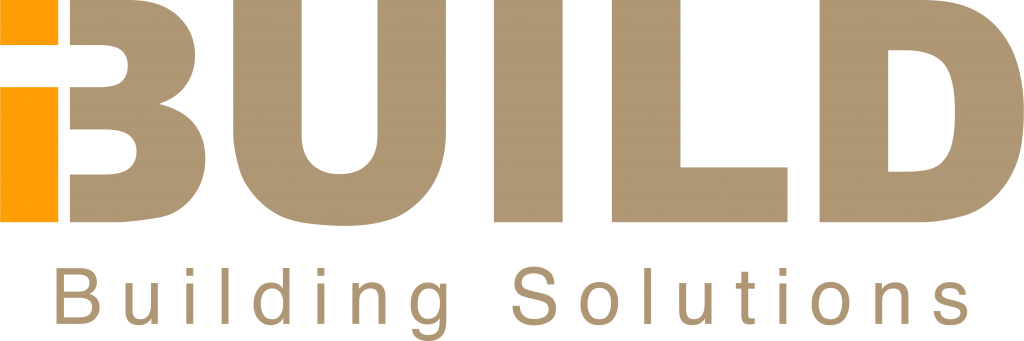 iBuild Building Solutions