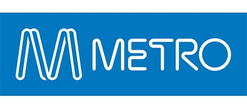 metrotrains-logo-whitebg