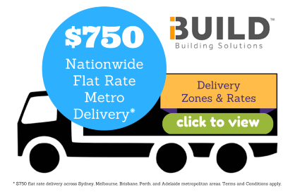 750-Nationwide-Flat-Rate