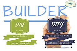 home-builders-who-to-build-diy-vs-dify
