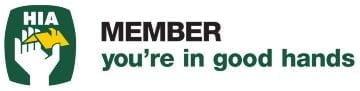 iBuild-HIA-Membership
