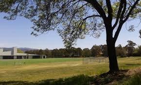 Kit Homes Monash, Canberra