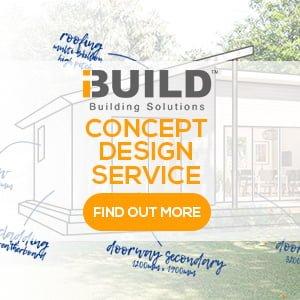 Concept Design Service_Productimg