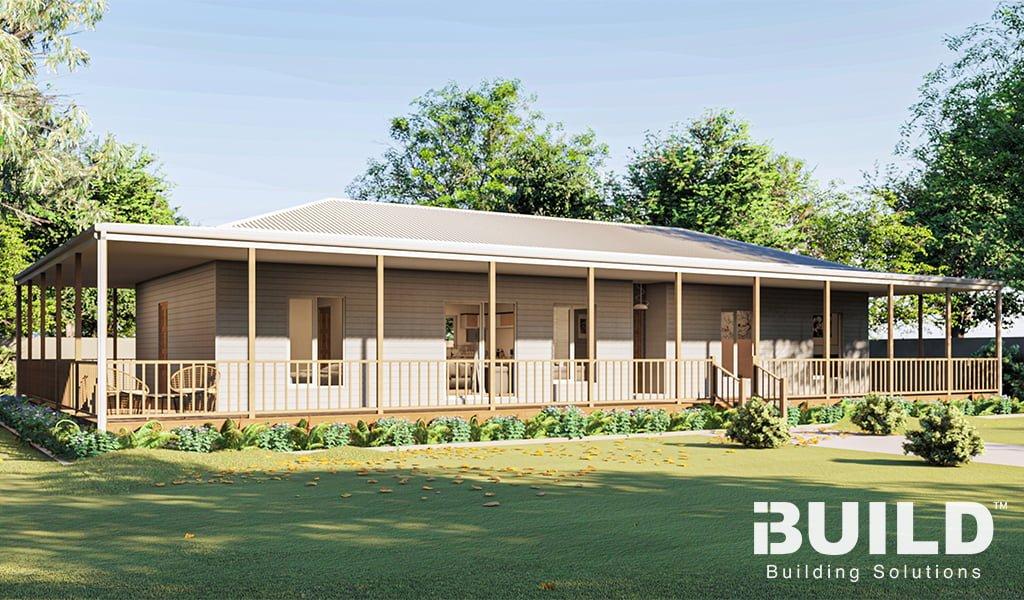 Kit Home Maybank Dream