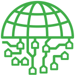 Network-icon-green