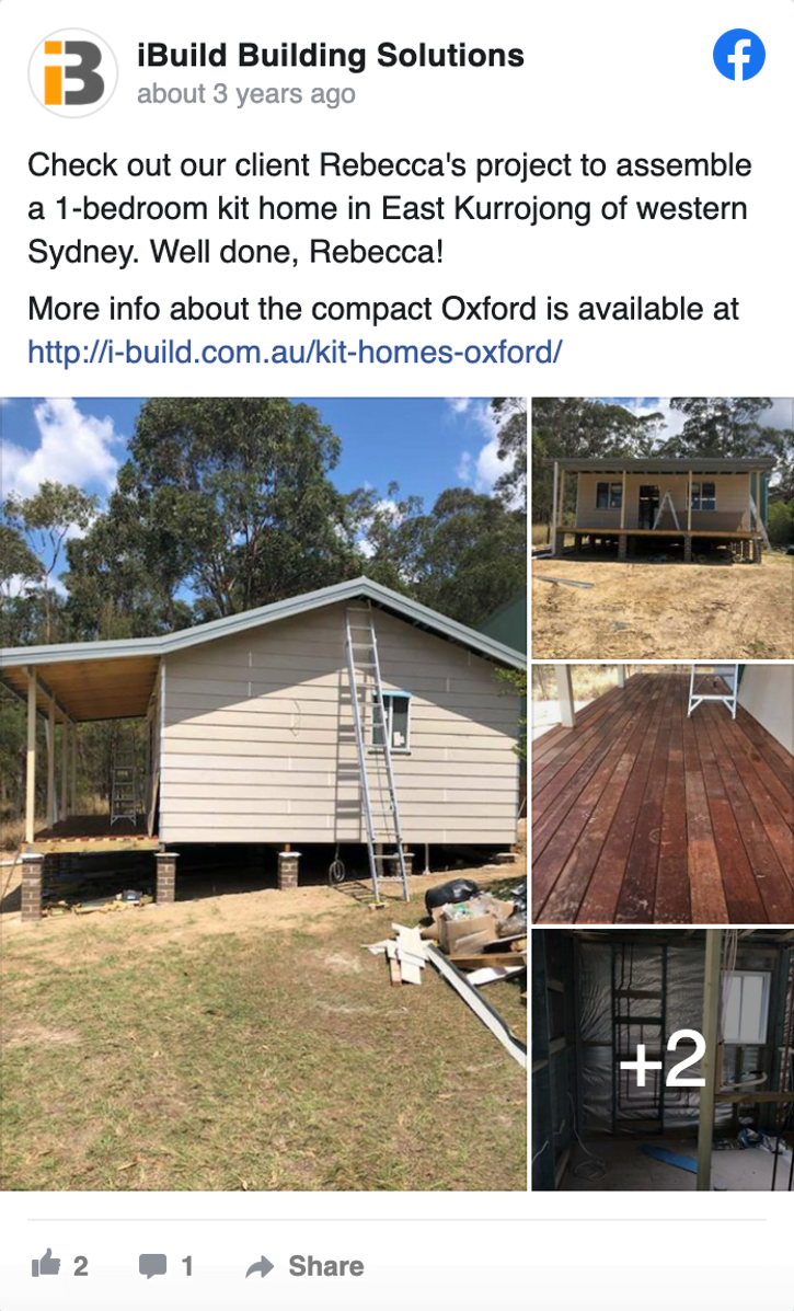 KIT-HOMES-KURRAJONG-facebook