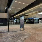 Innovation in Prefabrication Leads To Top Class Railway Station