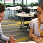 iBuild Internships Lead To Engineering Students Successes at Melbourne University