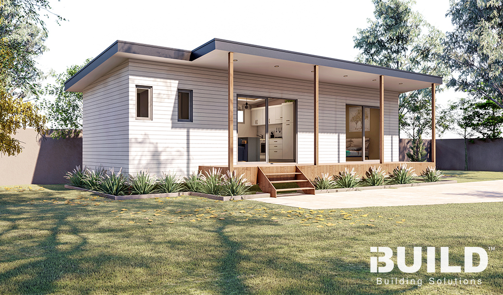 Kit Homes Whyalla